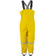 Tretorn Kids Wings High Rainpants Spectra Yellow